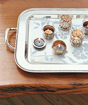 0610candlestands-tray