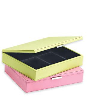 Best Small Jewelry Box
