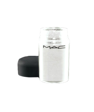 0510mac-powder