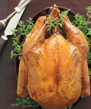 What You Need To Know Before Roasting A Turkey Real Simple