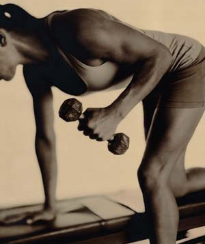 the best circuit training workouts  real simple