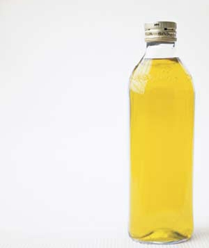 10 New Uses for Olive Oil