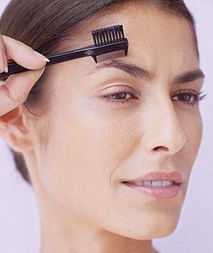 brow-shaping-methods
