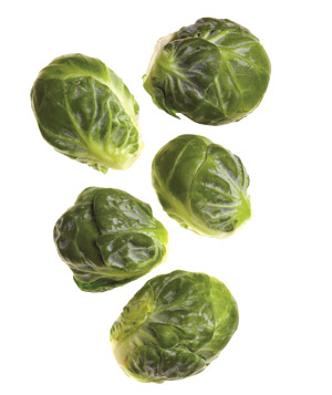 0710brussels-sprouts