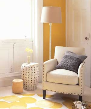 Decorating Advice timeless home decorating tips - real simple