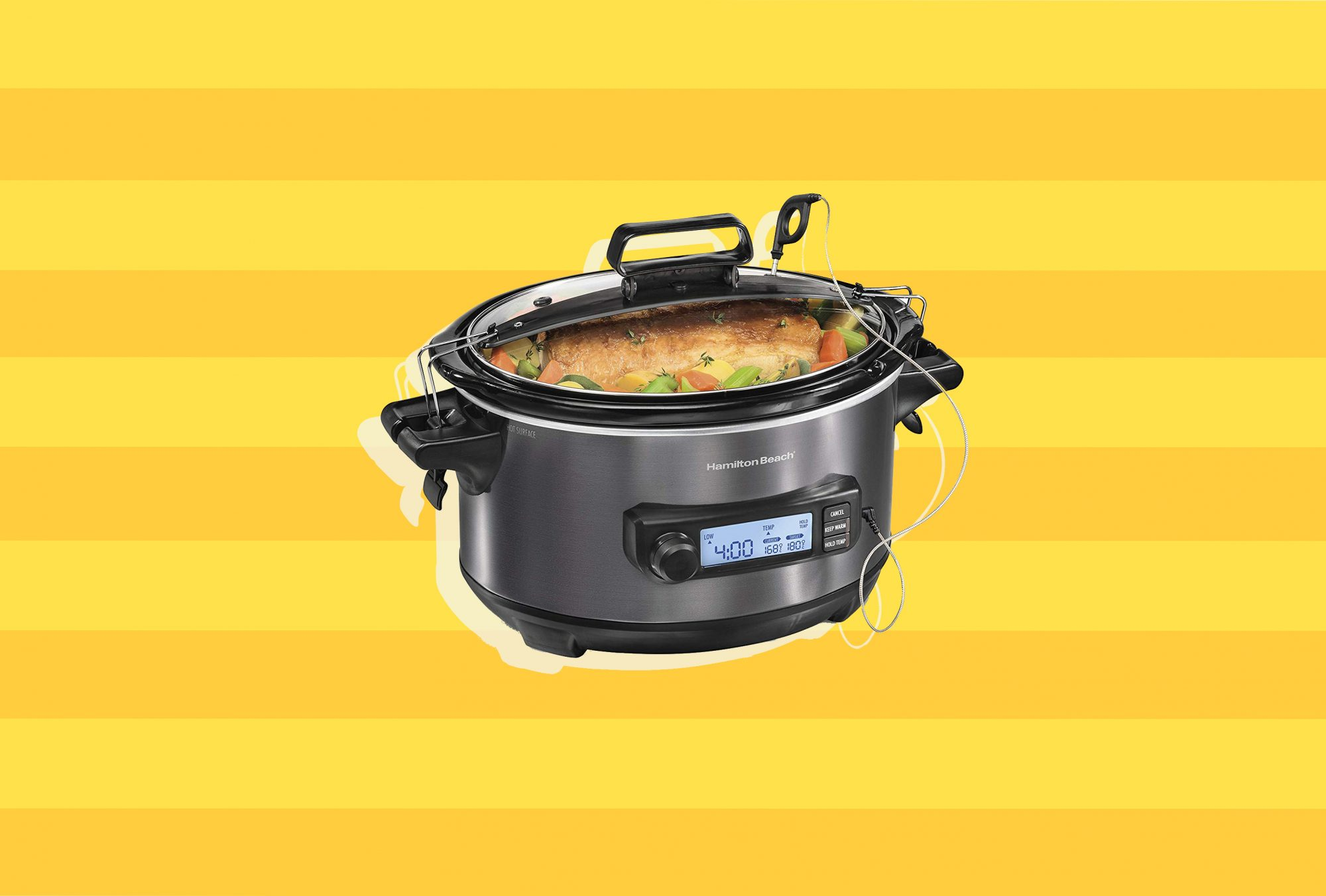 best-slow-cookers