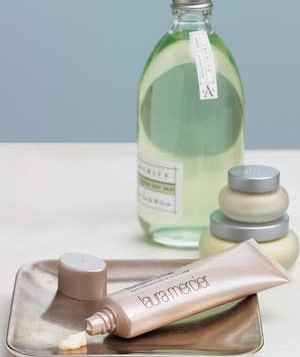 Laura Mercier Makeup Primer