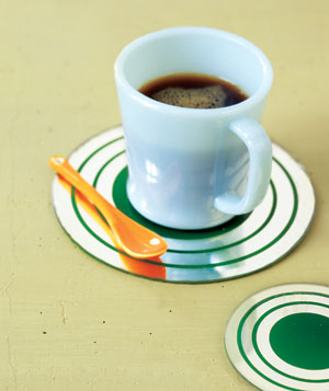 How Coffee Disrupts Losing Weight