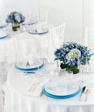 wedding-color-schemes