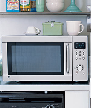 23 Cooking Uses For Your Microwave