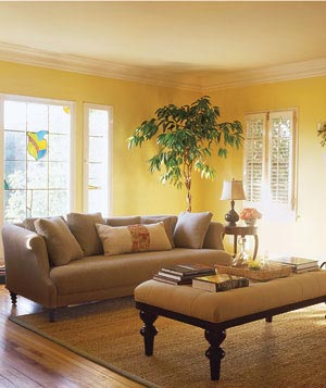 Eco Friendly Living Room Furniture. Living room Make Your Home More Eco Friendly  Real Simple