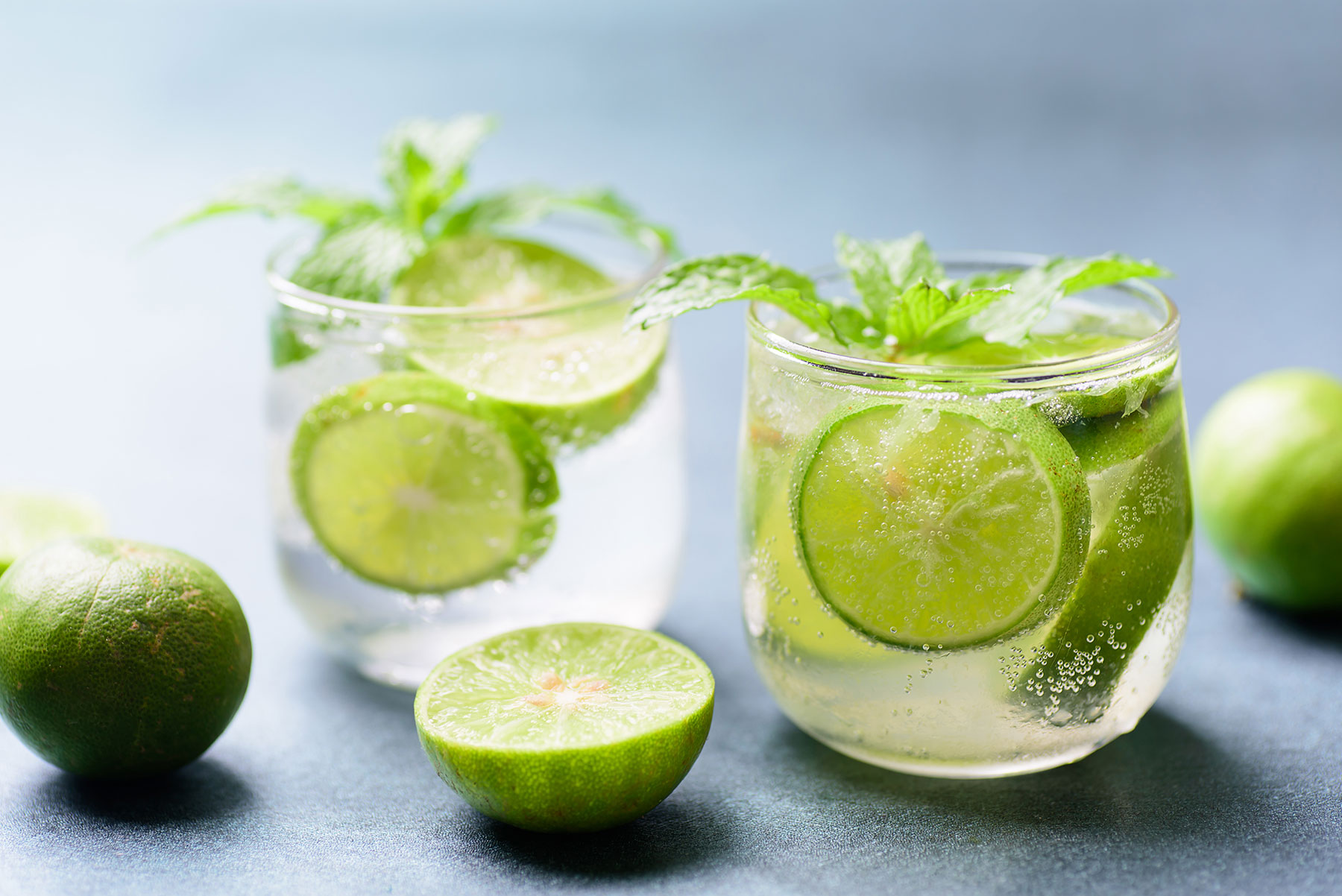 The Best Mojito Recipe You Ll Find Real Simple