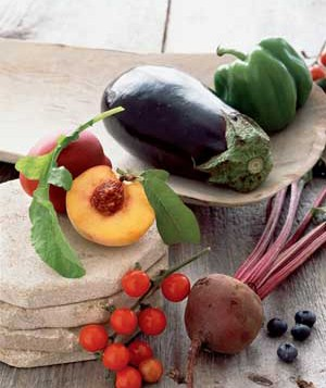 select-store-cook-summer-produce