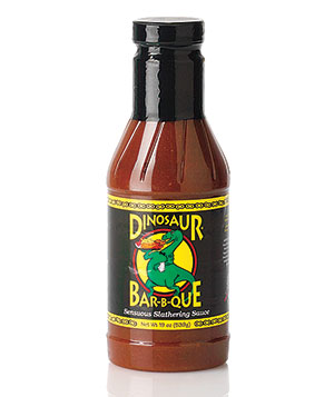 Best Tangy Barbecue Sauce