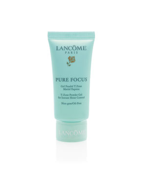 Lancme Pure Focus T-Zone Powder Gel