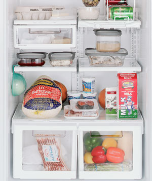 before-and-after-refrigerator-makeover
