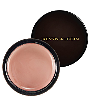 Kevyn Aucoin the Creamy Moist Glow in Tansoleil