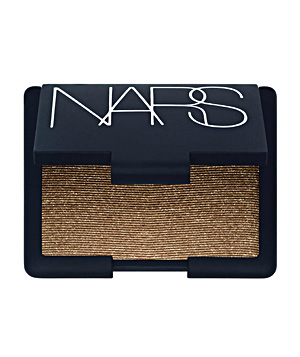 NARS Eye Shadow in Galapagos