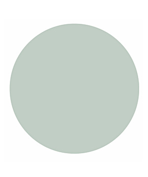 Paint Colors That Boost Your Mood Real Simple
