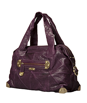 Keri Shoulder Bag