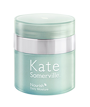"Kate Somerville ""Nourish"" Daily Moisturizer"