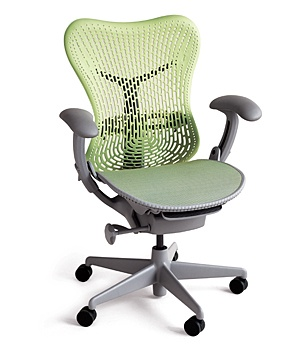 A Guide to Buying a Desk Chair