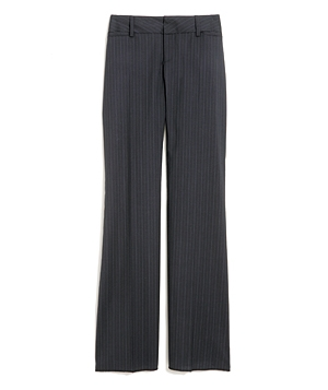 Raven Tailored Pants