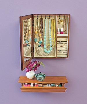 Get Organized photo frame