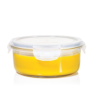 Snapware Glass Lock Container