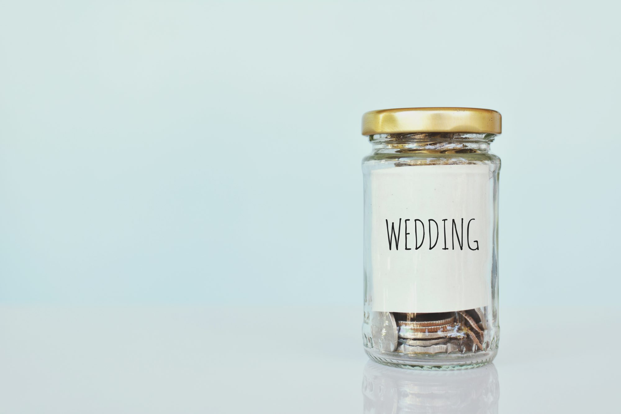 Here's Exactly How Much You Should Be Tipping Wedding Vendors