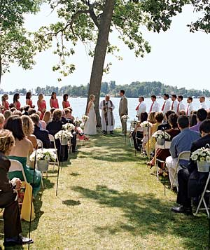 wedding-ceremony-customs
