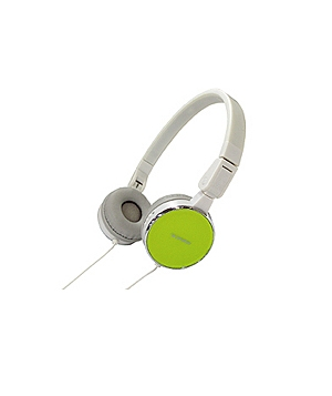 Zumree Sfit Color Headphones