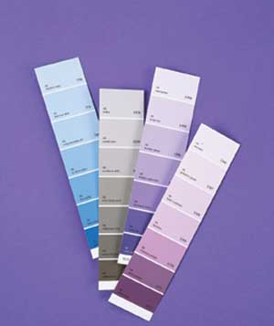 best-paint-color-combos