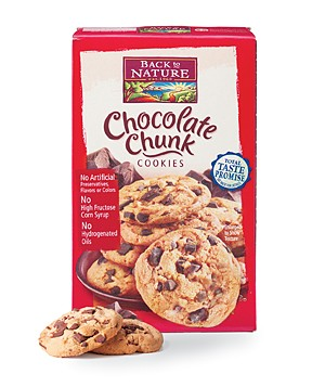 The Best Kid-Tested Cookies