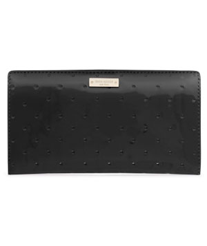 Larabee Dot Stacy by Kate Spade