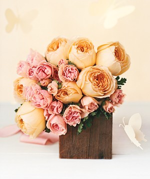 popular-wedding-flowers