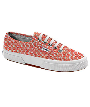 Superga Genova sneakers