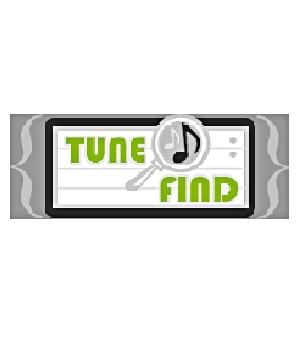 Click on TuneFind.com