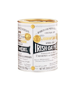 irish-oatmeal