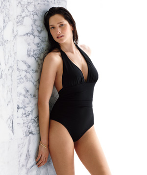 Basta Surf one-piece