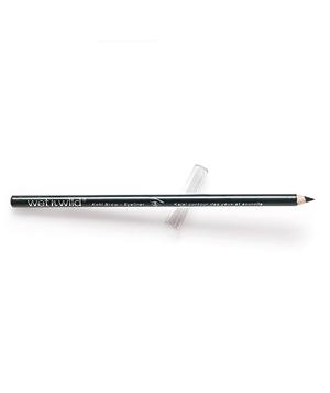 Best Eyeliner: The Classic
