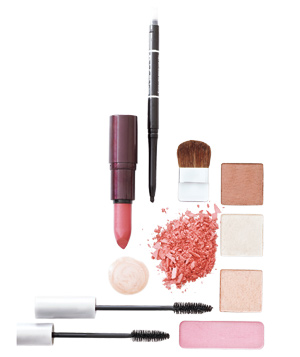 The best budget makeup