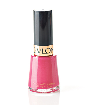 Best Nail Polish: The Classic