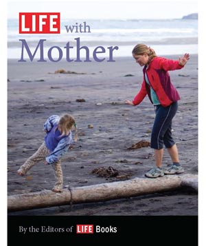 "Check Out ""Life With Mother"""