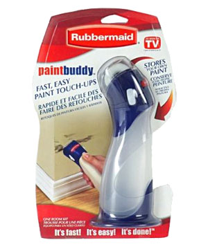 Rubbermaid Paint Buddy