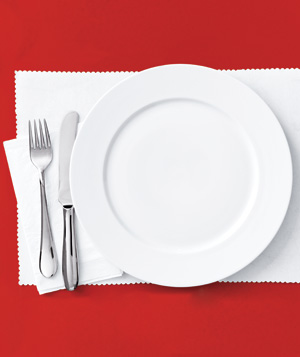 How to Save on Dining Out