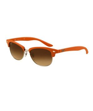 Ray-Ban RB4132 sunglasses