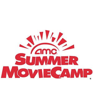 AMC Movie Camp