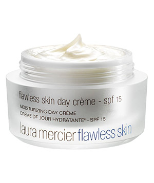 Laura Mercier Flawless Skin Day Creme SPF 15