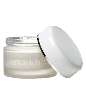 Sonia Kashuk Replenish Essential Face Creme SPF 15